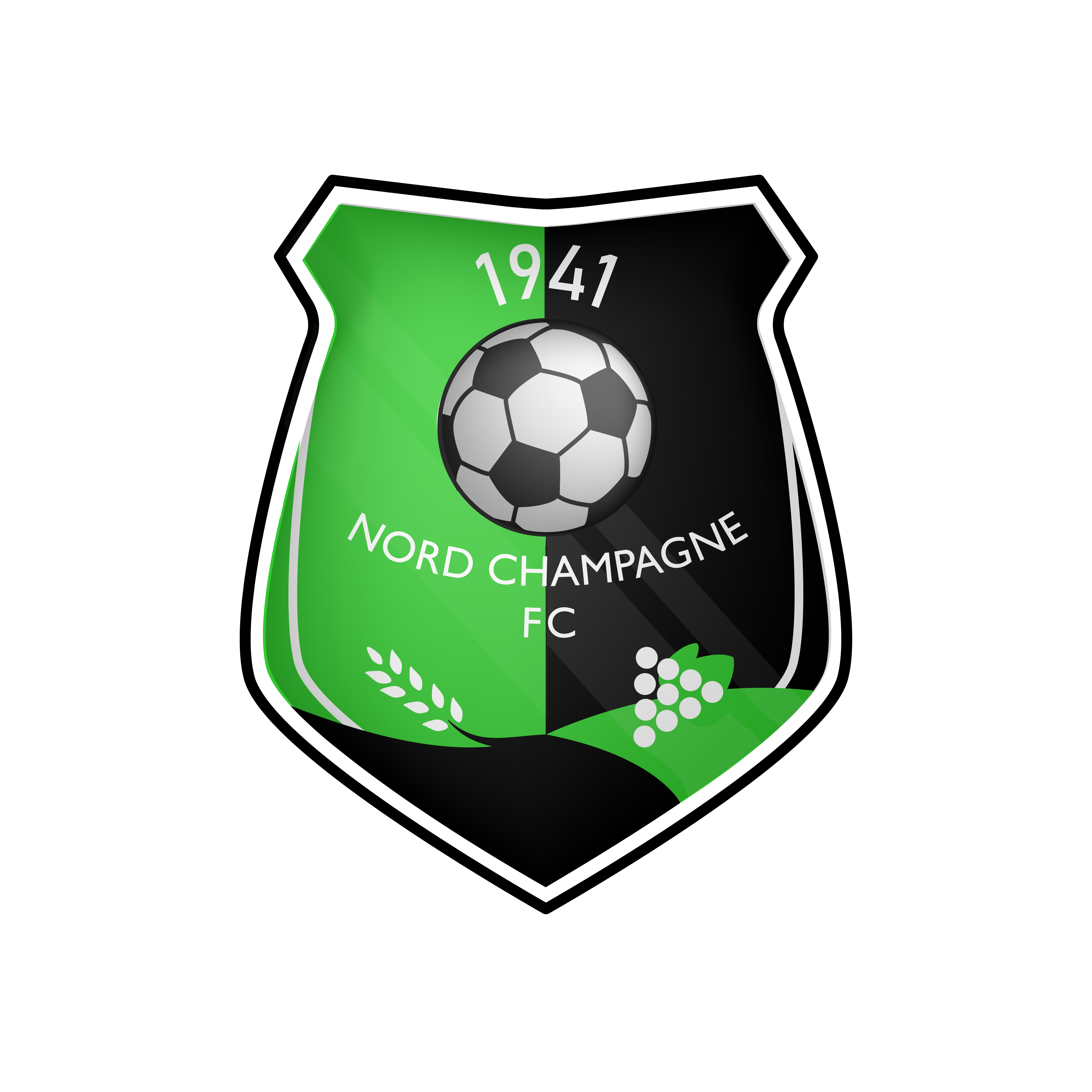 Nord Champagne FC